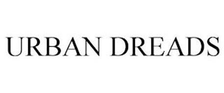URBAN DREADS