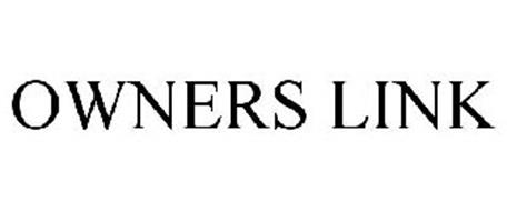 OWNERS LINK