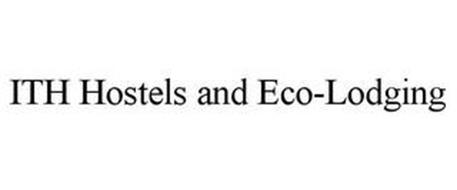 ITH HOSTELS AND ECO-LODGING