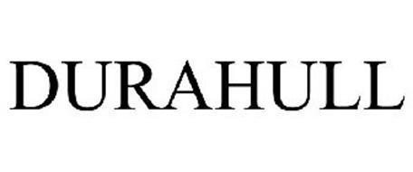 DURAHULL