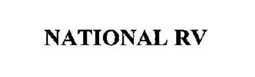 NATIONAL RV