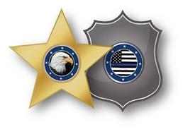 International Union of Police Associations, AFL-CIO