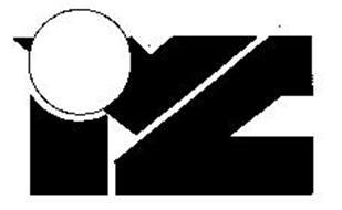 ivc trademark of international visual corporation serial