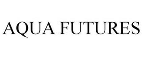 AQUA FUTURES