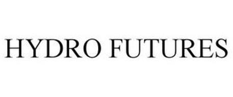 HYDRO FUTURES