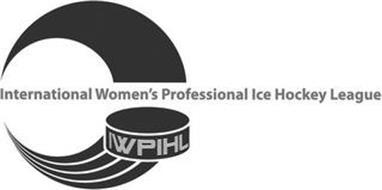 IWPIHL INTERNATIONAL WOMEN'S PROFESSIONAL ICE HOCKEY LEAGUE