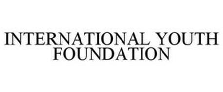 INTERNATIONAL YOUTH FOUNDATION