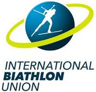 INTERNATIONAL BIATHLON UNION