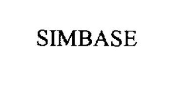 SIMBASE