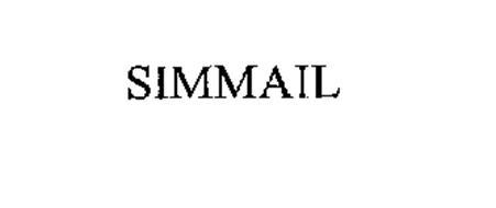 SIMMAIL