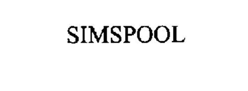 SIMSPOOL