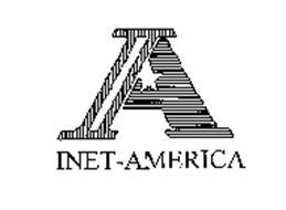 IA INET-AMERICA