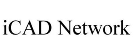 ICAD NETWORK