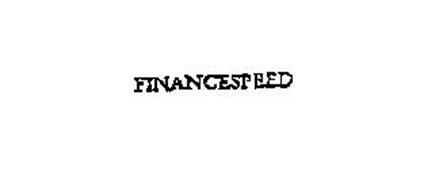 FINANCESPEED