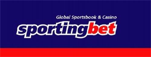 GLOBAL SPORTSBOOK & CASINO SPORTINGBET