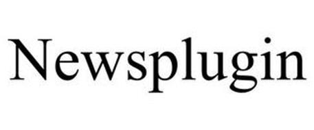 NEWSPLUGIN