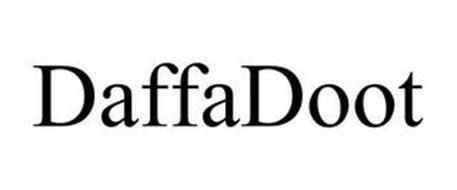 DAFFADOOT