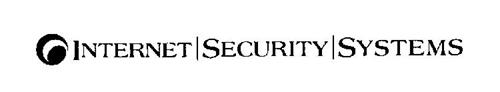 INTERNET SECURITY SYSTEMS