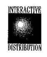 INTERACTIVE DISTRIBUTION