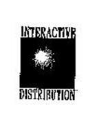 INTERACTIVE DISTRIBUTION