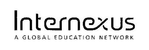 INTERNEXUS A GLOBAL EDUCATION NETWORK