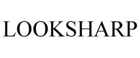 LOOKSHARP