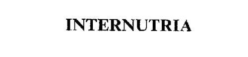 INTERNUTRIA