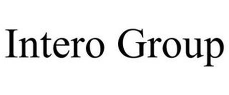 INTERO GROUP