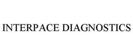 INTERPACE DIAGNOSTICS