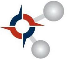 Interpace Diagnostics LLC