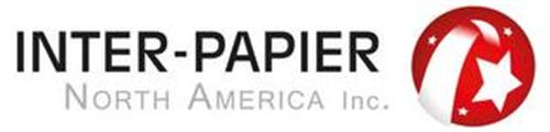 INTER-PAPIER NORTH AMERICA, INC.