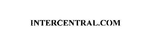 INTERCENTRAL.COM