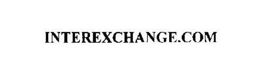 INTEREXCHANGE.COM