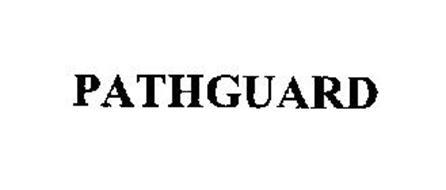 PATHGUARD