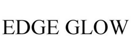 EDGE GLOW