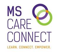 MS CARE CONNECT LEARN CONNECT EMPOWER
