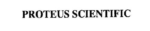 PROTEUS SCIENTIFIC