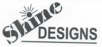 SHINE DESIGNS