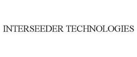 INTERSEEDER TECHNOLOGIES