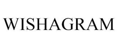 WISHAGRAM