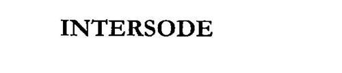 INTERSODE