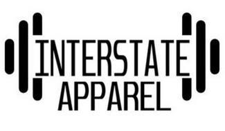 INTERSTATE APPAREL