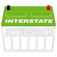 INTERSTATE INTERSTATE