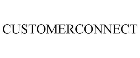 CUSTOMERCONNECT