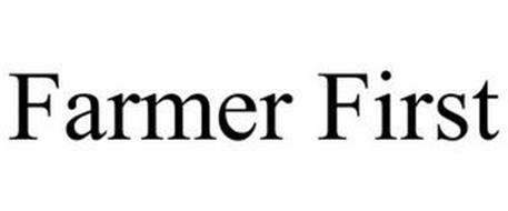 FARMER FIRST