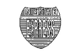 INTERSTATE EXPRESS