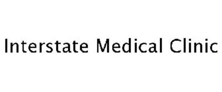 INTERSTATE MEDICAL CLINIC