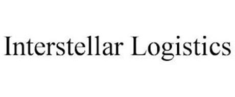 INTERSTELLAR LOGISTICS