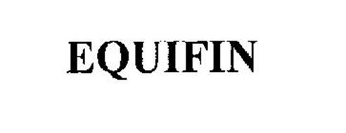 EQUIFIN