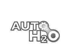 AUTO H2O